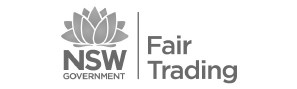 accreditation_fair_trading