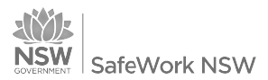 accreditation_safeWork_nsw