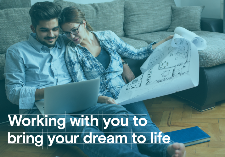 working_with_you_to_bring_your_dream_to_life